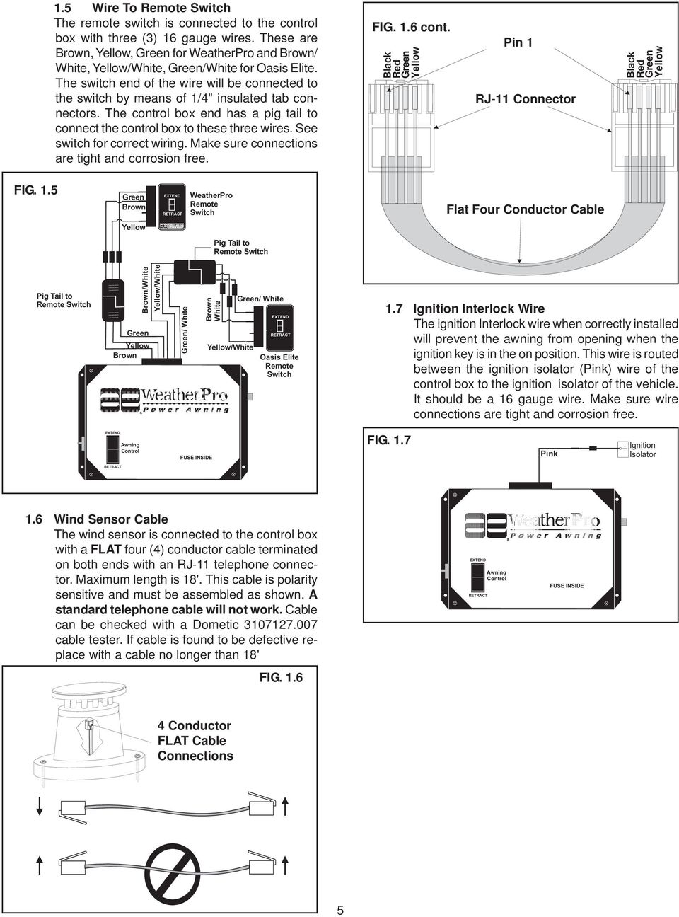 Diagnostic Service Manual Pdf Wiring Diagram For Ignition Vtween See Switch Correct Make Sure Connections Are Tight And Corrosion Free Fig