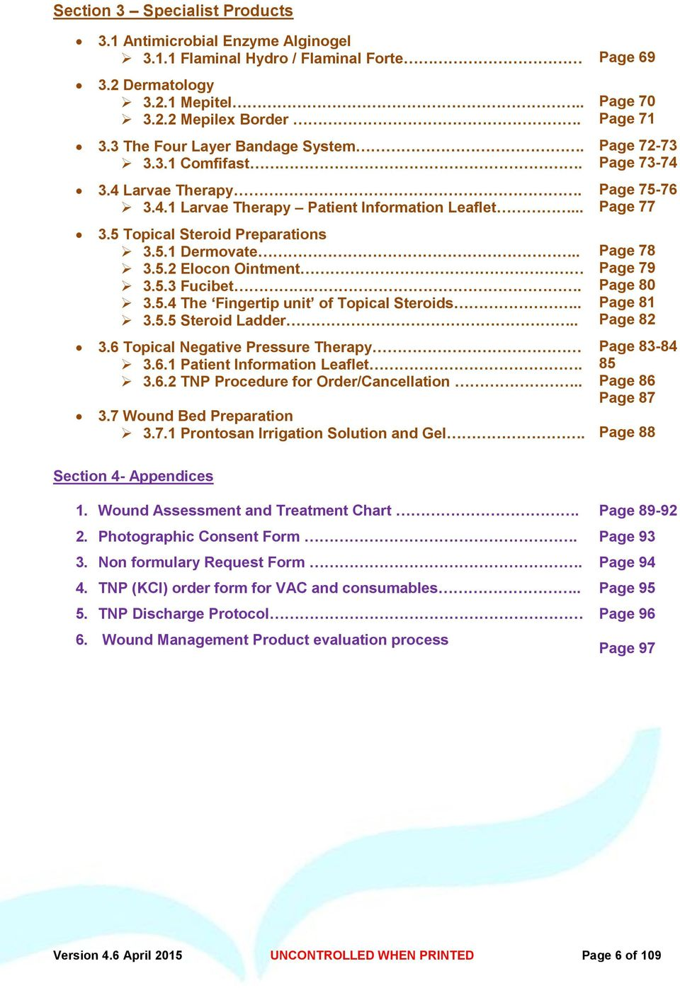 Nhs Forth Valley This Document Can On Request Be Made Available