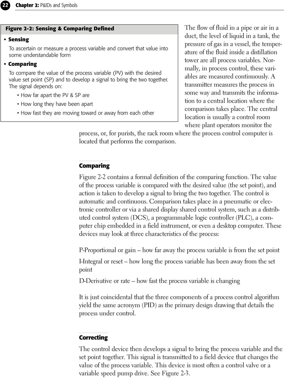 Chapter Two Pids And Symbols Pdf