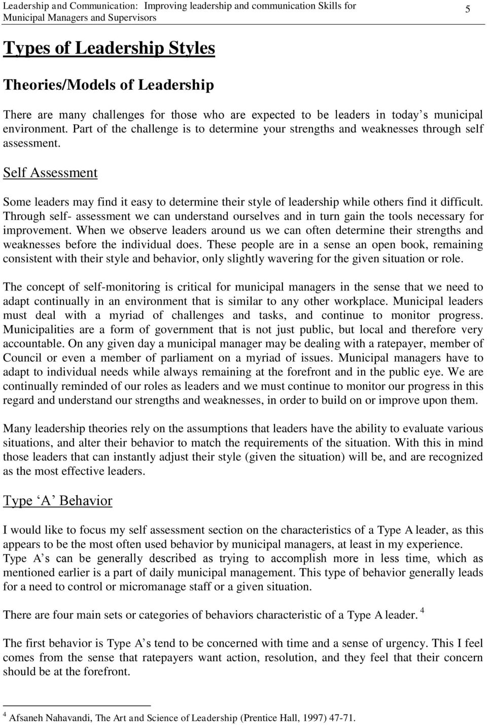 self evaluation examples of strengths and weaknesses