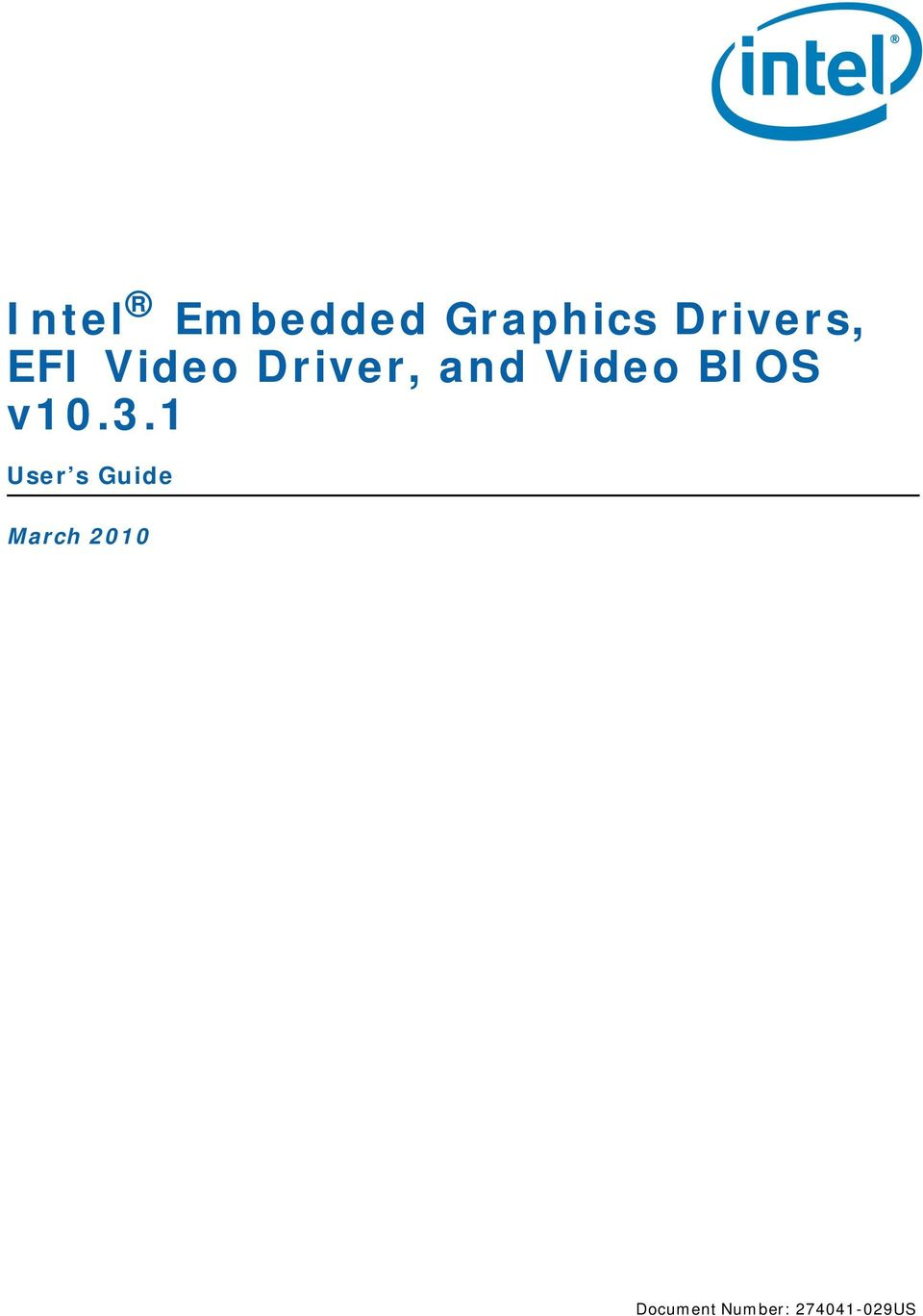 SII1364 DRIVER FOR WINDOWS 7
