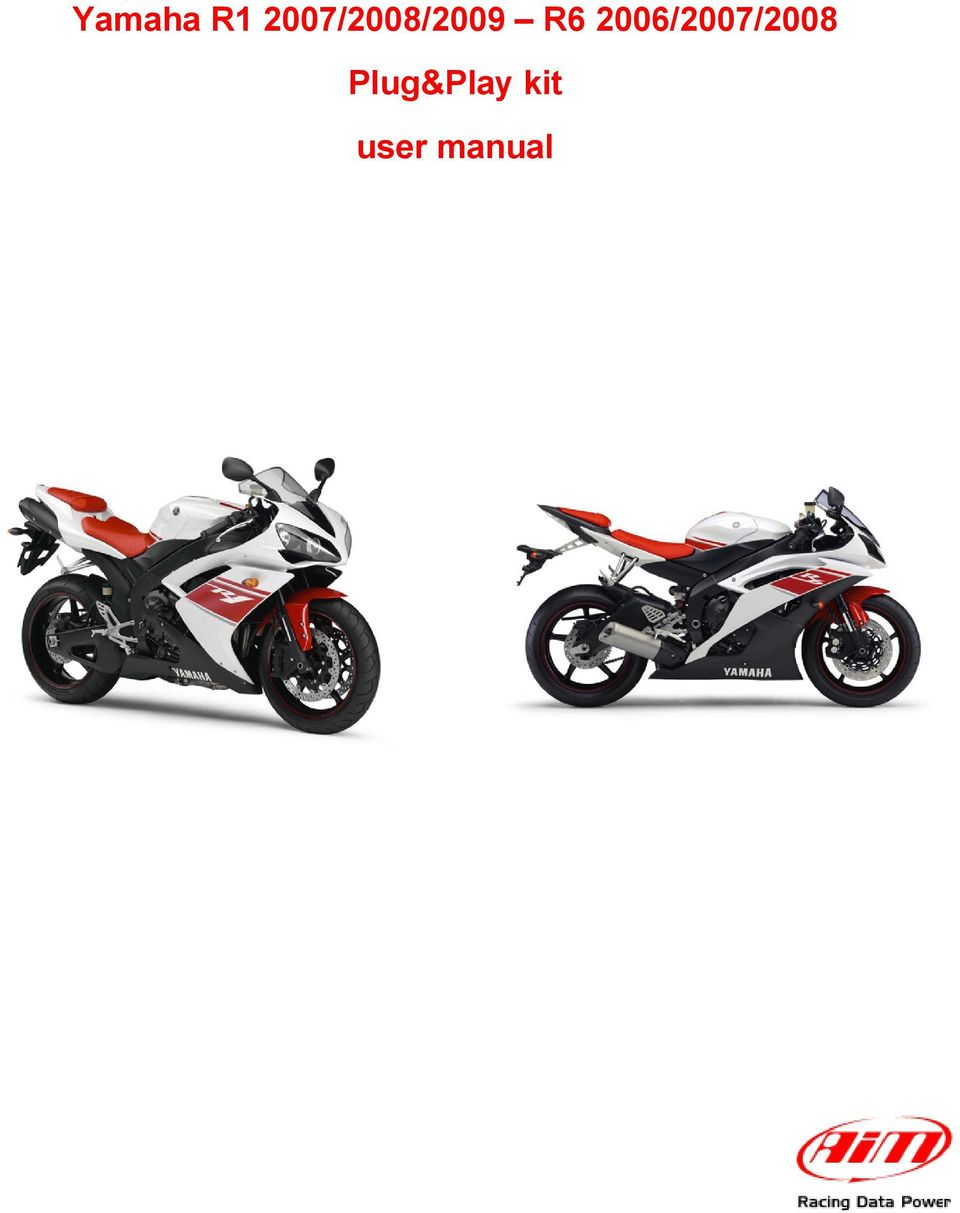 r6 owners manual 2010 rh signaturepedagogies org uk yamaha r6 user manual  yzf r6 2006 user manual