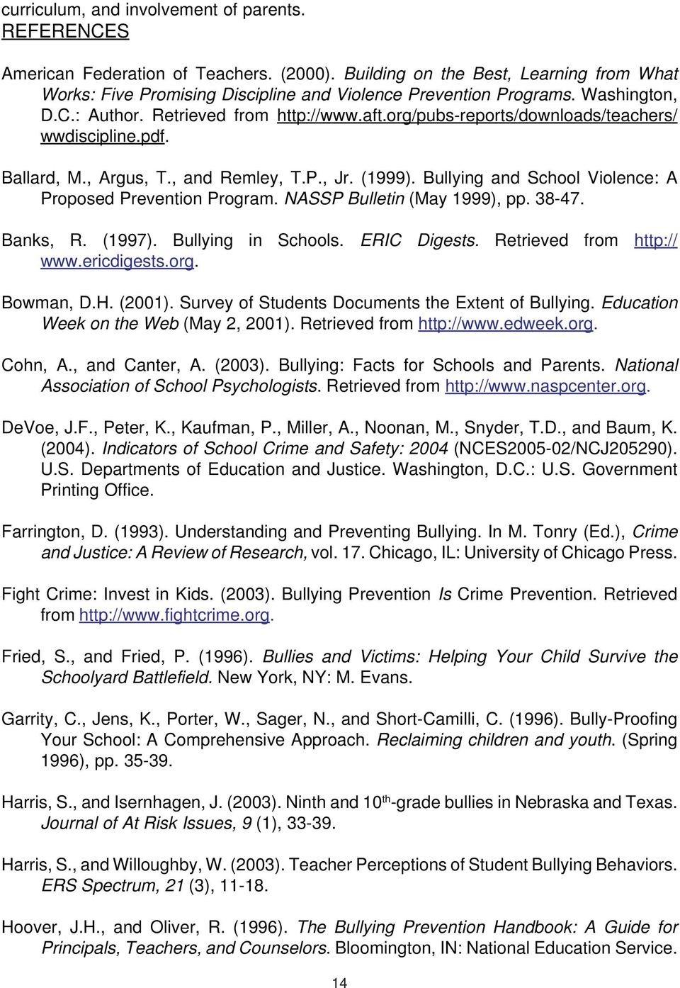 city where i live essay nainital