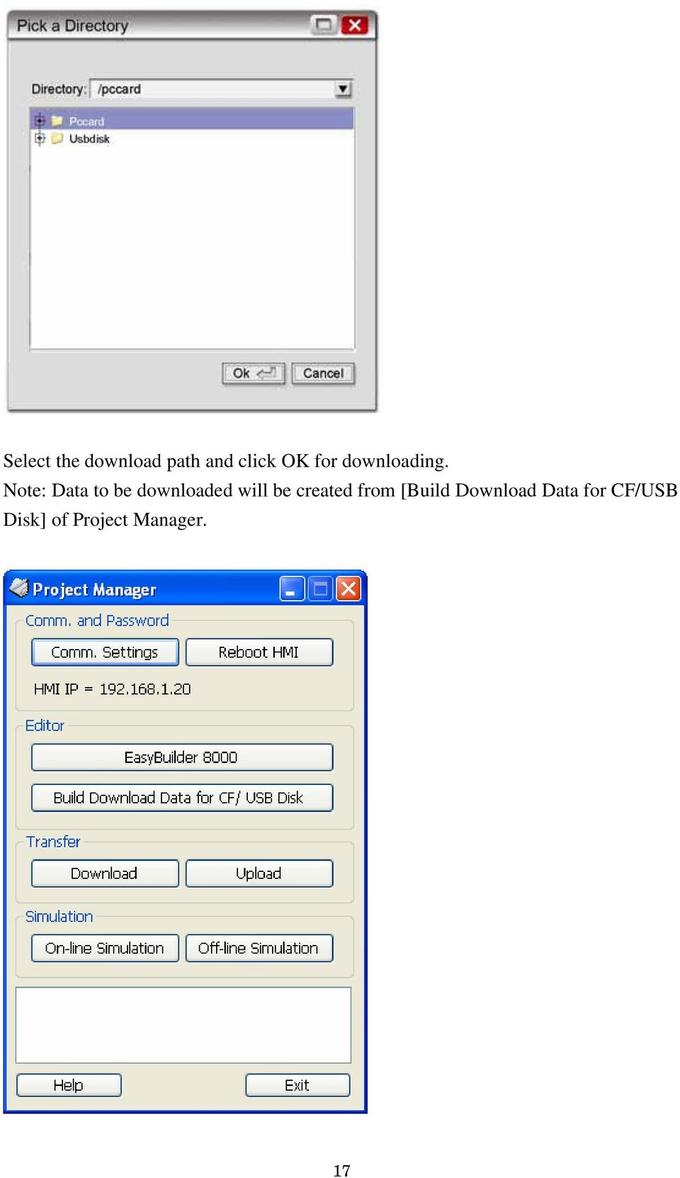 docplayer net/docs-images/47/20848342/images/page_