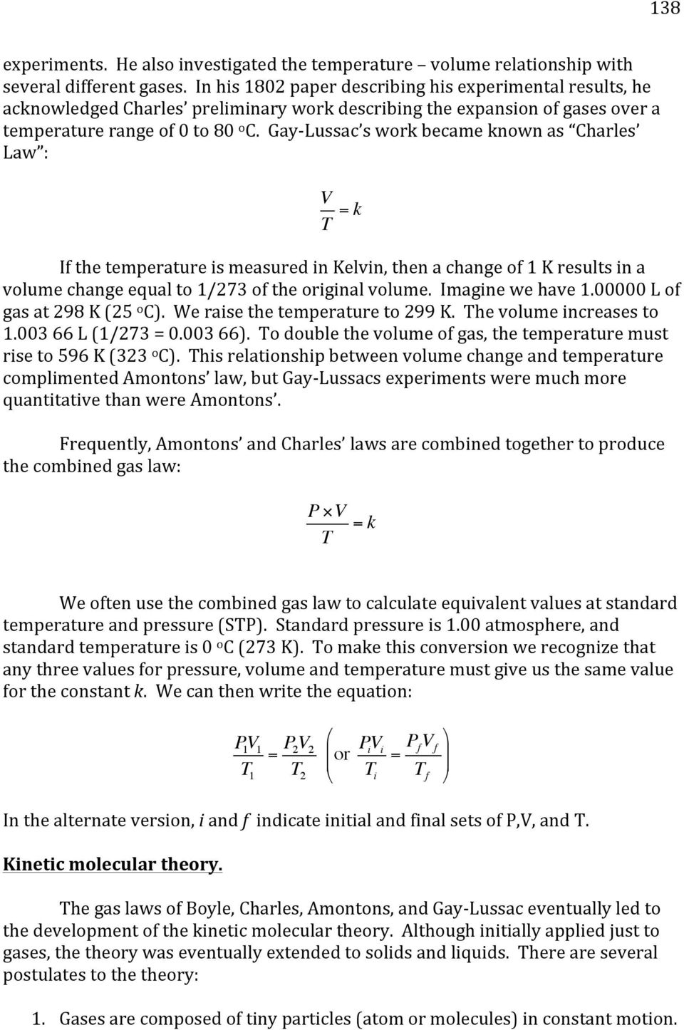 Ideal Gas Law Worksheet Answers   Homedressage further ideal gas law questions worksheet in addition IDEAL GAS LAW PRACTICE PROBLEMS   How to Solve Ideal Gas Law in addition ideal gases   Leon seattlebaby co furthermore Ideal Gas Law Practice Worksheet also Ideal Gas Law Worksheet   CSUN   PDF Free Download moreover GAS LAWS   SOLUTIONS together with Chapter 8  Gases and Gas Laws    PDF likewise Ideal Gas Law Problems   Key   7   P 315W R 5ng Po éfiz ZL' gU in addition Foothill High further 19 Best Images of Which Law Worksheet Answers   Gas Laws Worksheet further bined Gas Law Worksheet   Winonarasheed likewise Fillable Online Ideal Gas Law Worksheet PV nRT Fax Email Print furthermore Language Arts Worksheets Grade Chemistry For 6 Igcse in addition Ideal Gas Law Practice Worksheet Fresh Ideal Gas Behavior Avogadro besides . on ideal gas law worksheet pdf
