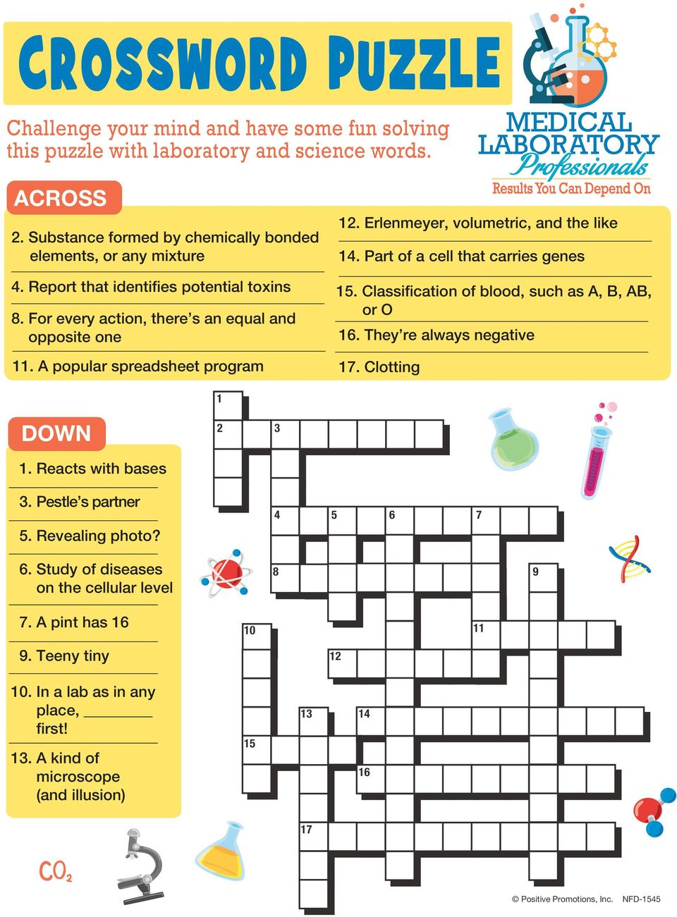 WORD SEARCH PUZZLE  Find and circle the words from the WORD LIST