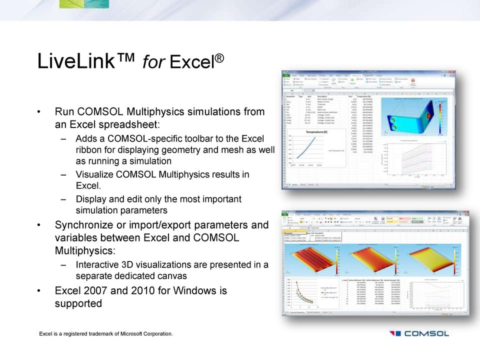 By Photo Congress    Comsol Multiphysics 3 5a Free Download