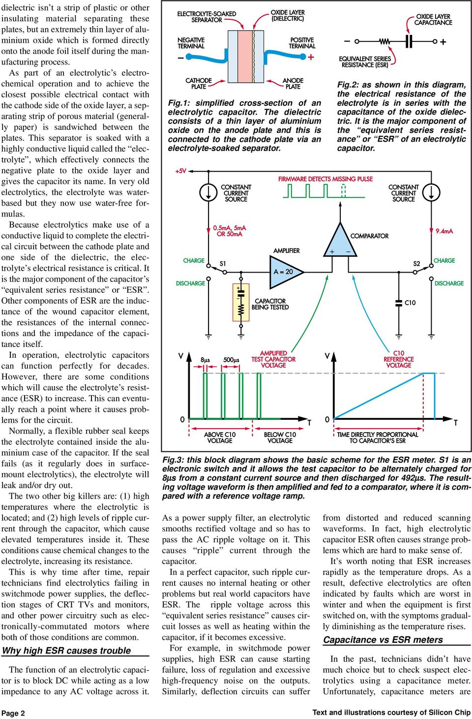 Assembly Manual Please Read Disclaimer Carefully As We Can Only Computersmpscircuitdiagrampdf6019png Part Of An Electrolytic S Electrochemical Operation And To Achieve The Closest Possible Electrical Contact