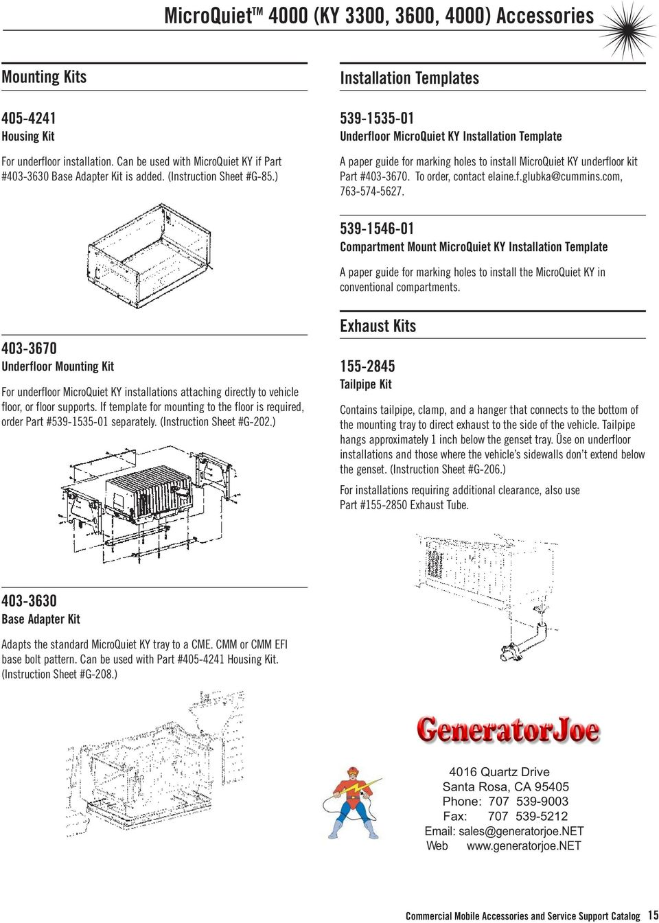 cummins onan rbaa 6 8 10 15 kw hydraulic generator set service manual instant download