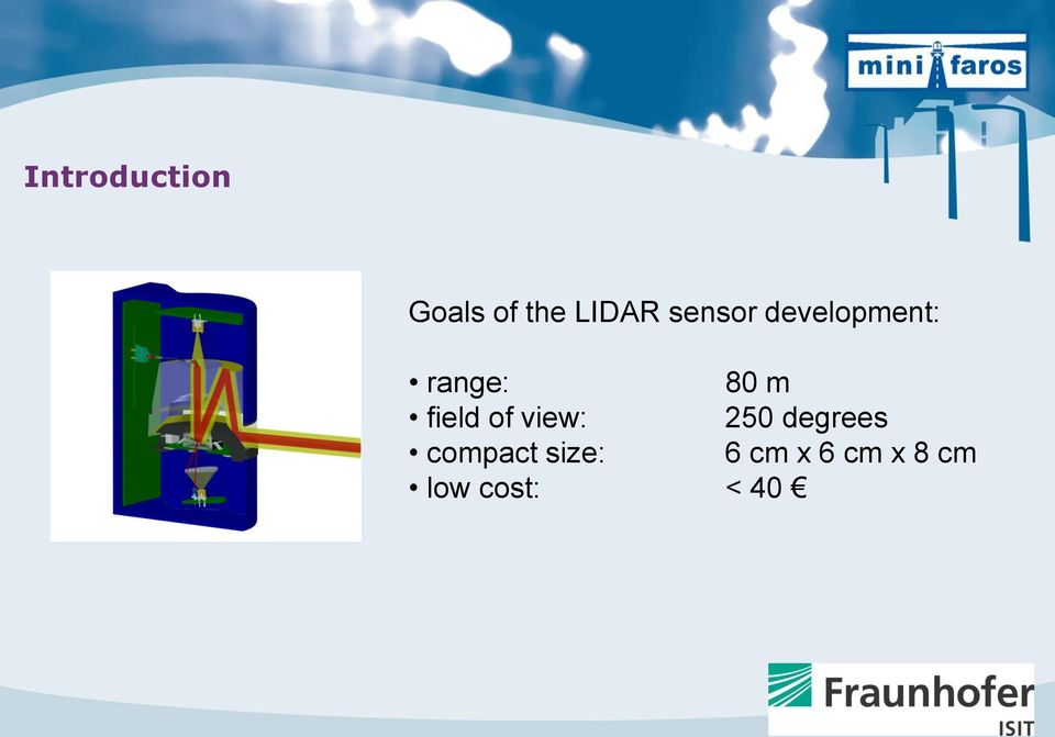 MEMS mirror for low cost laser scanners  Ulrich Hofmann - PDF