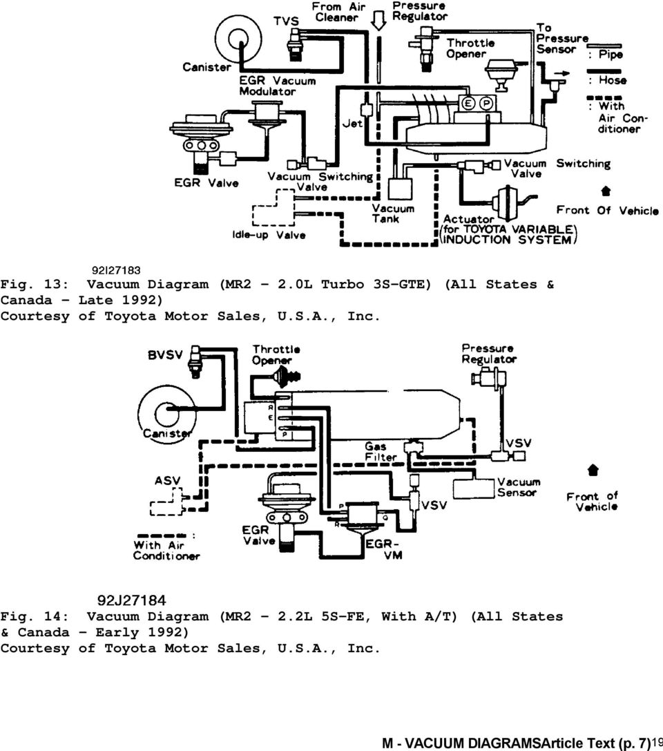 mr2 vacuum diagram