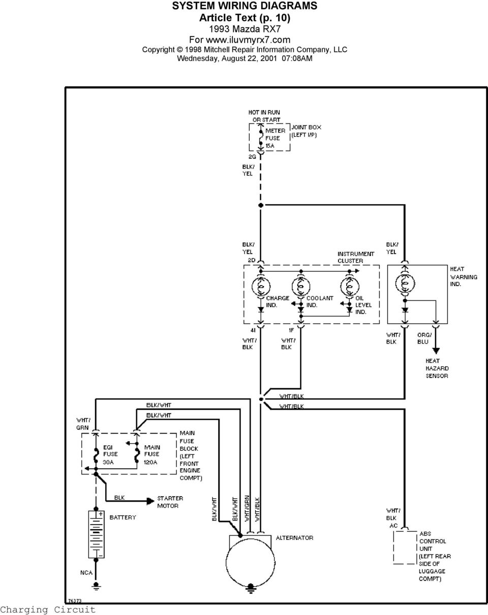 This File Is Available For Free Download At Pdf Porsche Cdr 24 Wiring