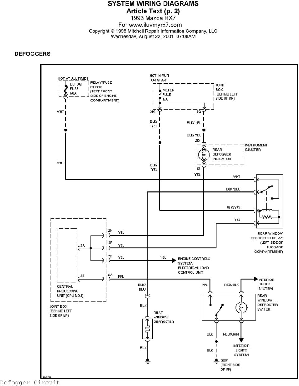 This File Is Available For Free Download At Pdf Induction Furnace Diagram Wiring Schematic 4 System Diagrams Article Text P 3 Horn Circuit Power Antenna