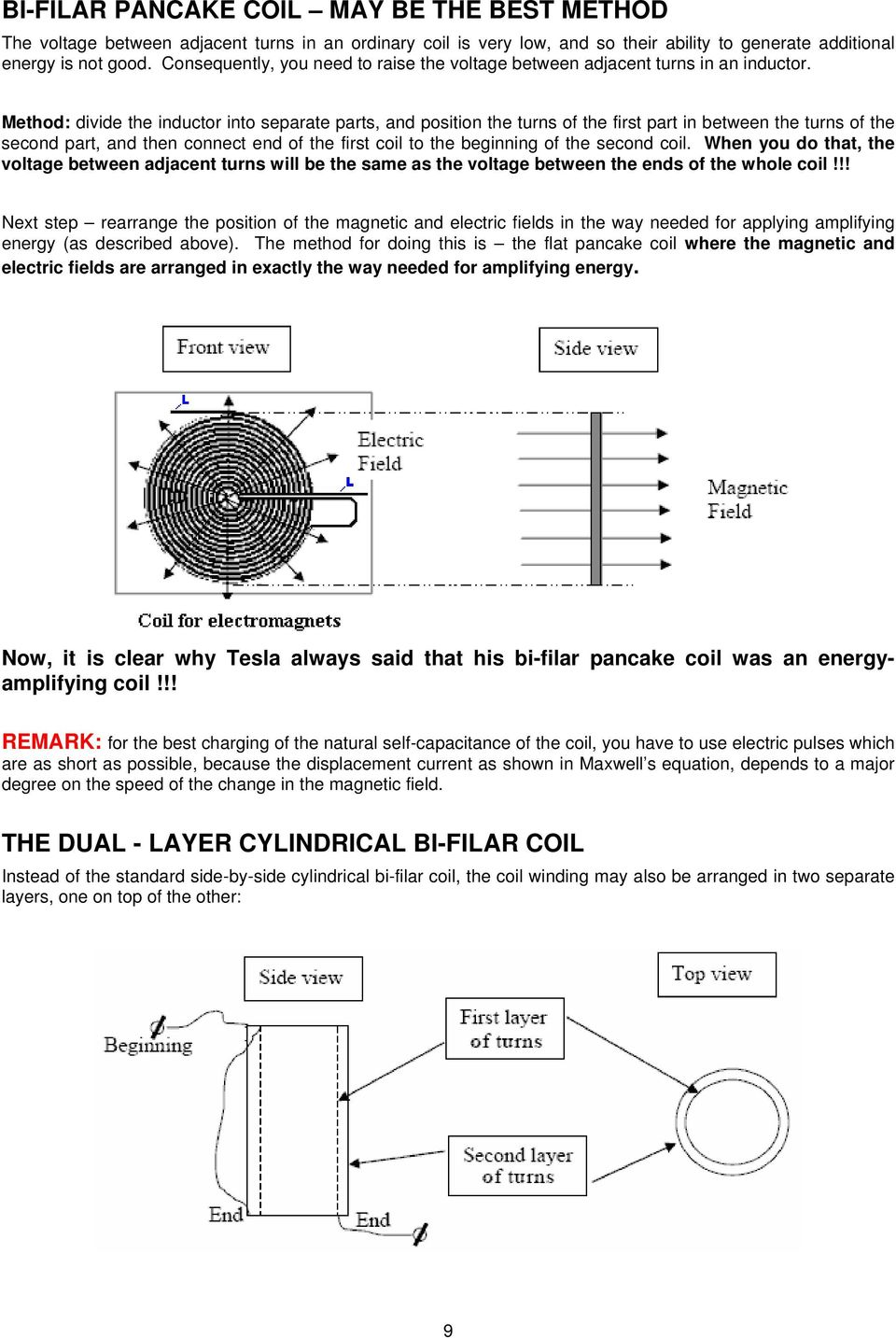 Diagram Additionally Free Energy Tesla Coil On Tesla Coil Circuit