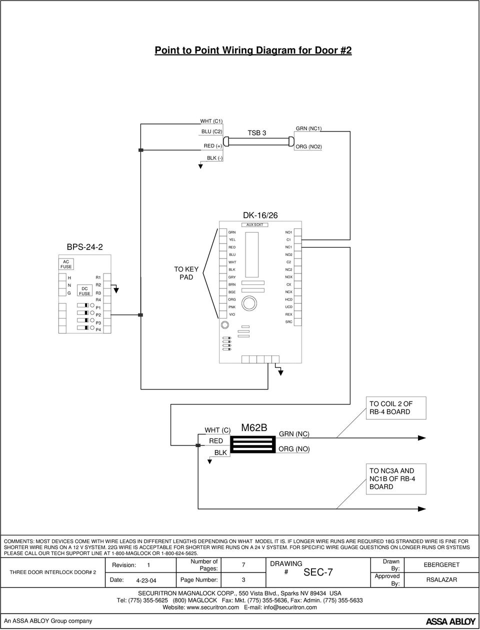 Securitron Wiring Diagrams - Wiring Diagram Home on thermostat schematic diagram, refrigerator schematic diagram, baseboard heat diagram, thermostat wire, thermostat housing, thermostat white-rodgers wiringheatpump, thermostat installation, air conditioning diagram, thermostat symbol, thermostat troubleshooting, honeywell thermostat diagram, thermostat cable, thermostat manual, thermostat switch, thermostat clip art, controls for gas valve diagram, wall heater thermostat diagram, thermostat cover, circuit diagram,