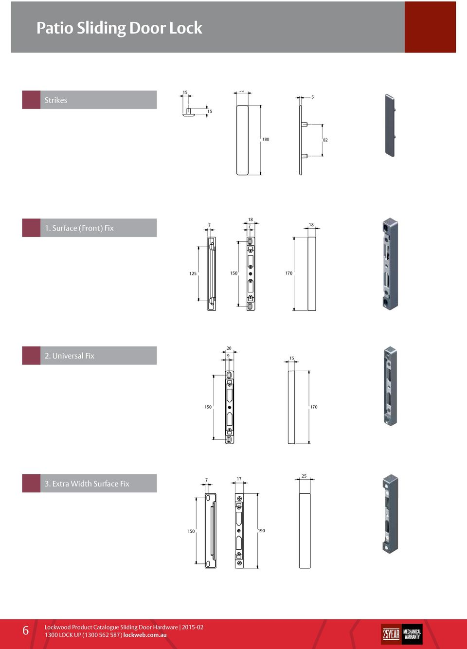 Sliding Door Hardware Pdf