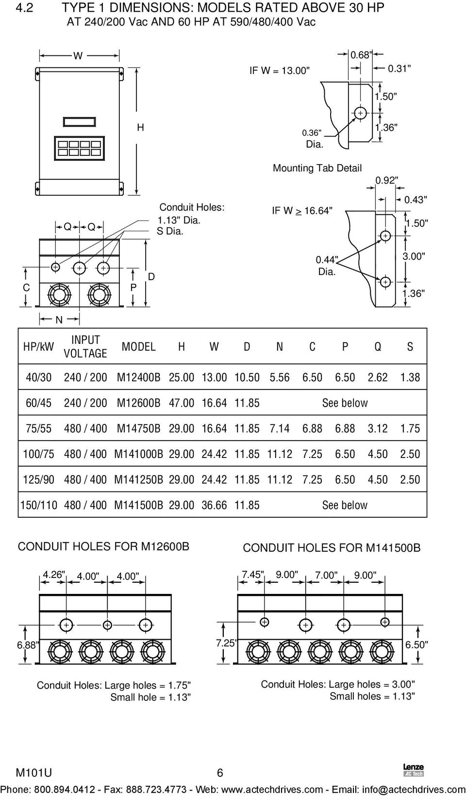 page_10 mc1000 series installation and operation manual pdf