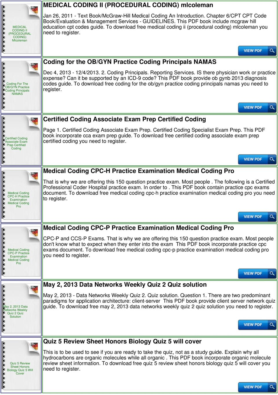 Worksheets Medical Coding Practice Worksheets adl coding for cnas quiz pdf to download free medical ii procedural mlcoleman you need for