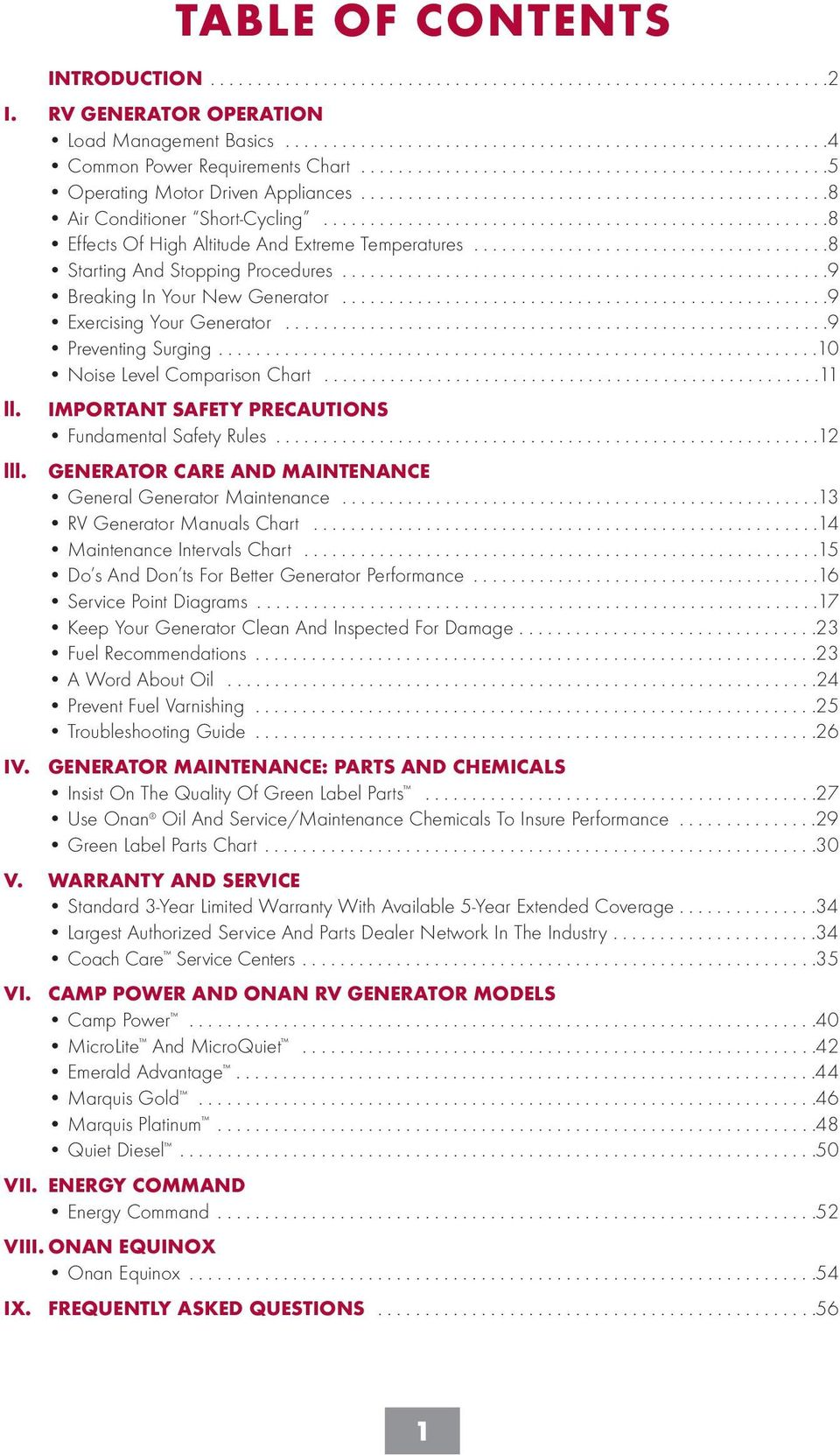 Bfa Onan Generator Wiring Diagram on 4.0 onan generator manuals, onan remote start wiring diagram, rv generator installation diagram, onan diesel generator parts diagram, onan generator carburetor diagram, kubota generator wiring diagram, onan coil wiring diagram, onan engine parts diagram, onan marquis 7000 parts diagram, onan generator engine diagram, onan transfer switch wiring diagram, onan engine wiring diagram, onan starter solenoid wiring diagram, onan 5500 carburetor diagram, 4.0 onan generator parts, cummins generator wiring diagram, onan rv generator parts diagram,