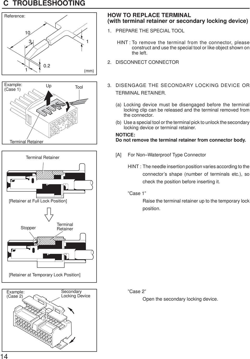 electrical ford e wiring diagram diagrams schematic f data