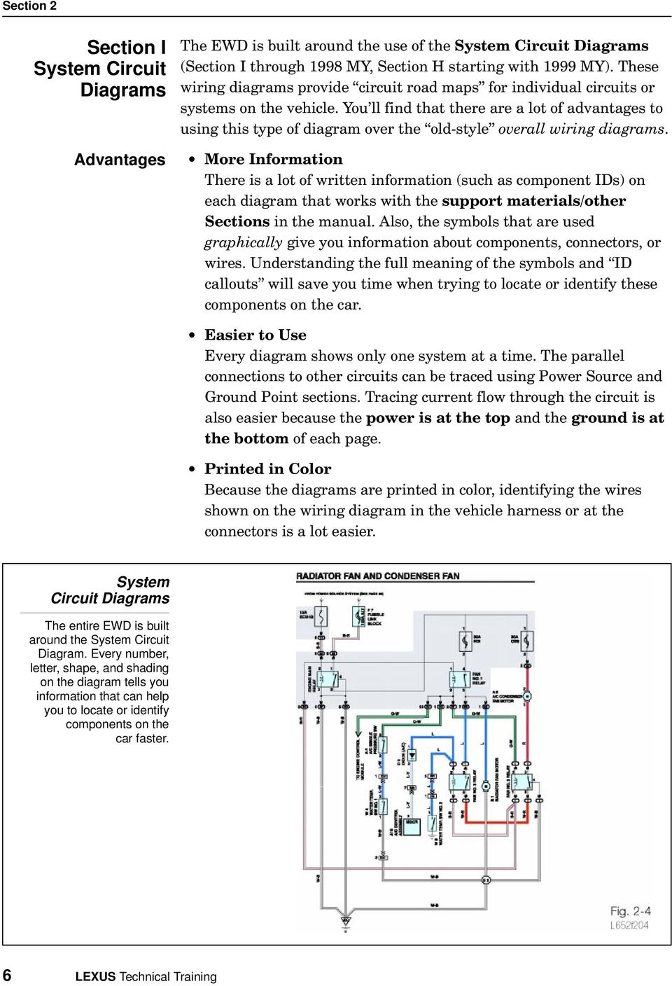 Using The Electrical Wiring Diagram Pdf Fan Photos For Help Your Working You Ll Find That There Are A Lot Of Advantages To This Type 7