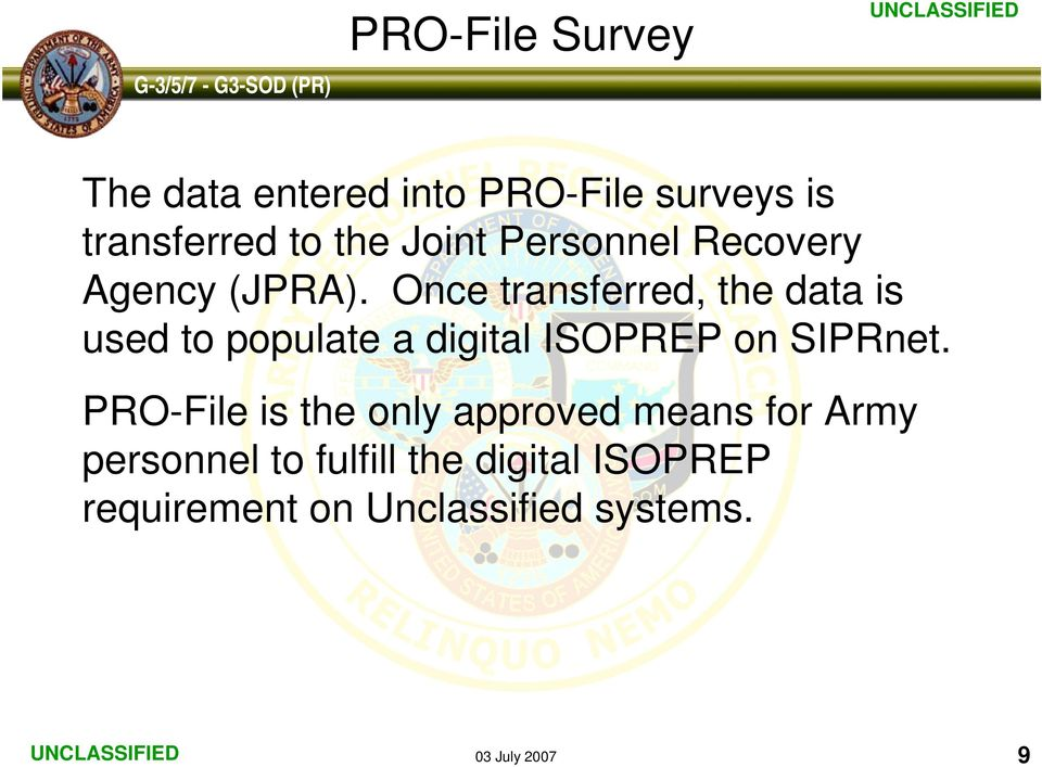 Ako Account Registration And Isoprep Instructions Pdf