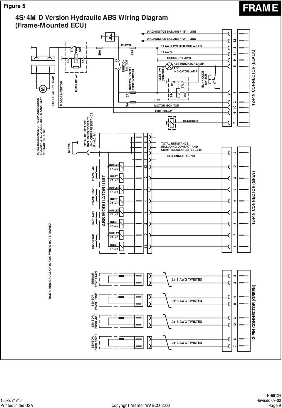 installation guide contents d version hydraulic abs pdf rh docplayer net