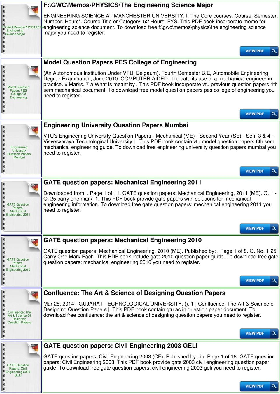 engineering science n2 question papers and memos pdf rh docplayer net