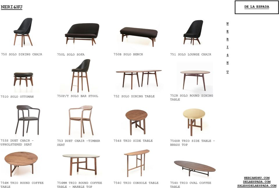 Fantastic Nichetto 103Sm Laurel Side Table 101 Elysia Lounge Chair 102 Caraccident5 Cool Chair Designs And Ideas Caraccident5Info