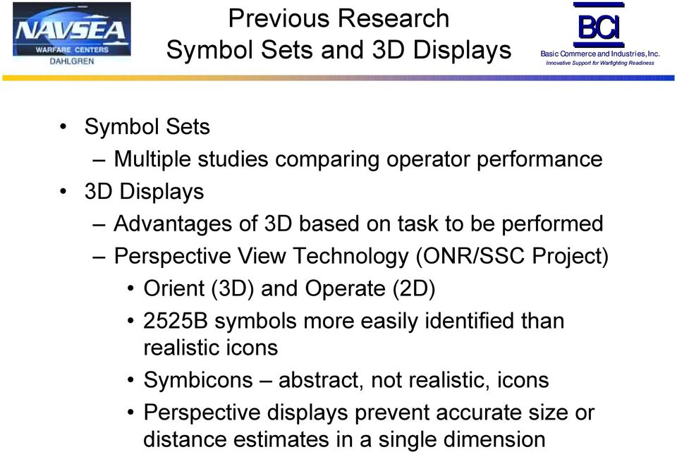 Icons And Symbols Mil Std 2525 Symbology Sailor In The Simulation