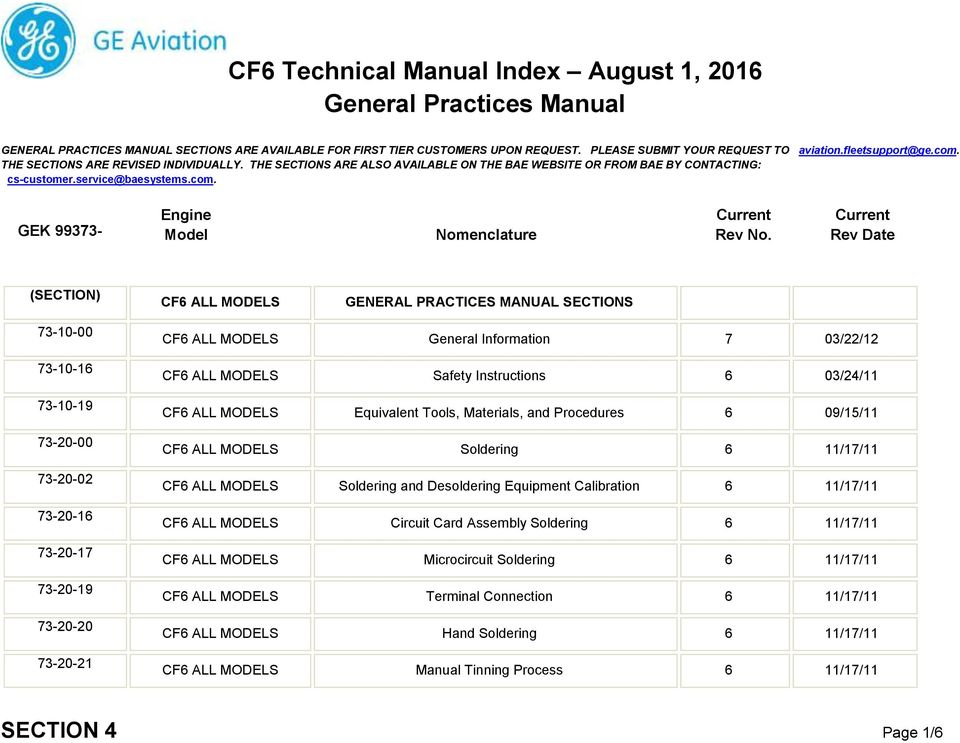 technical manual index august 1 pdf rh docplayer net Reading Predictive Index Results Predictive Index Survey Results Graph