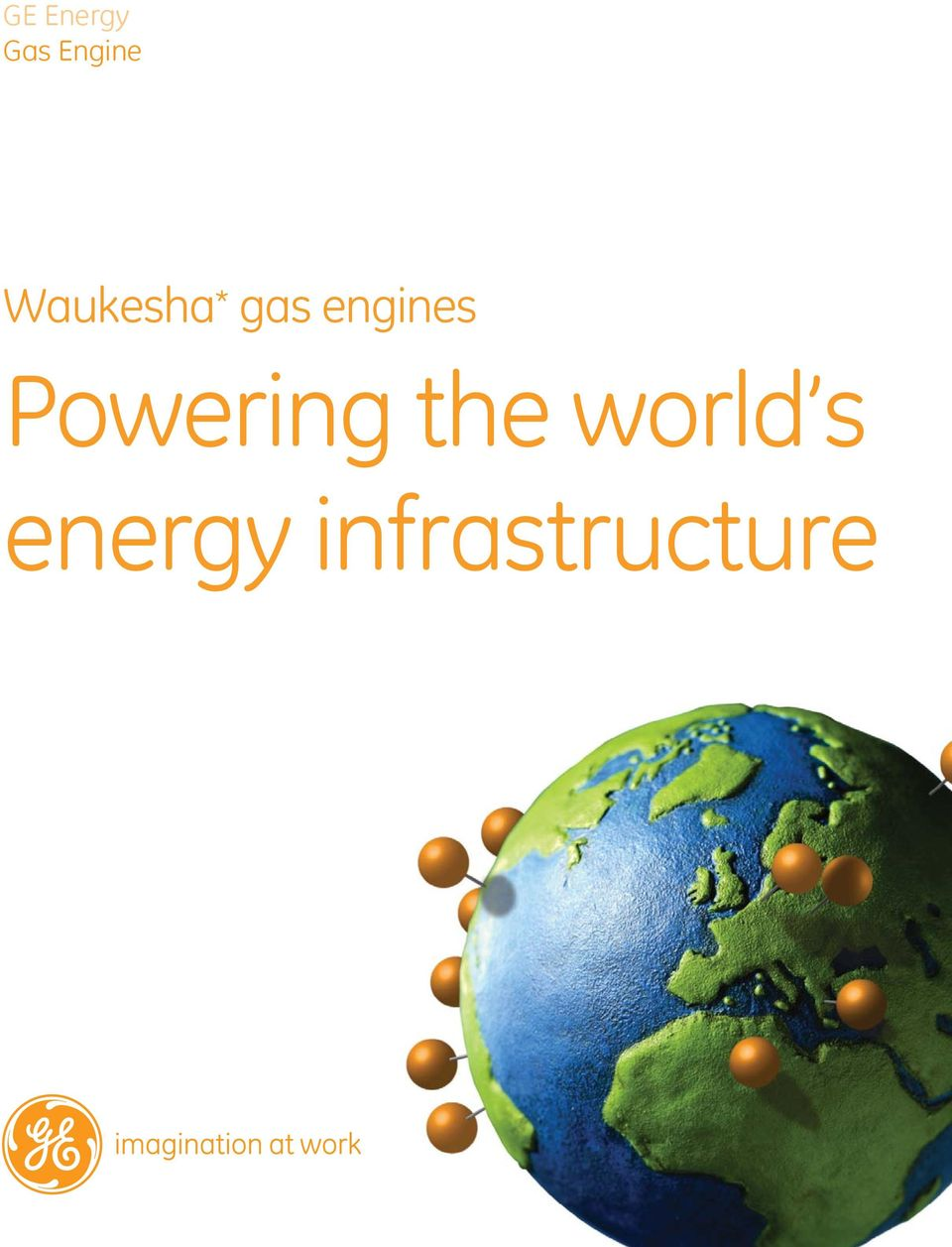 Powering the world s energy infrastructure - PDF