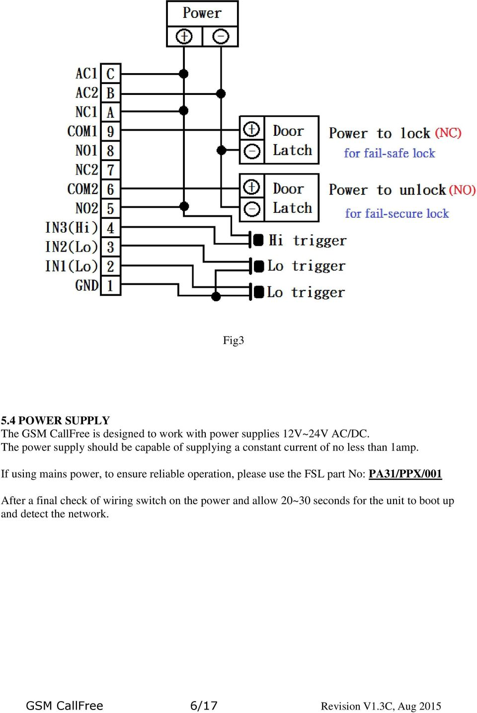 fsl wiring diagram simple wiring diagram fsl wiring diagram wiring diagrams best basic wiring diagram fsl wiring diagram