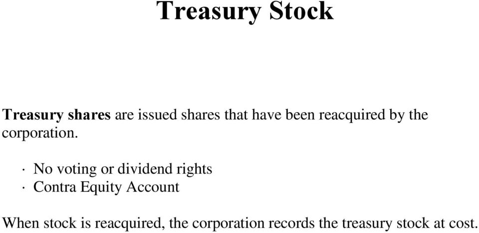 Authorization and Issuance  Of capital stock - PDF