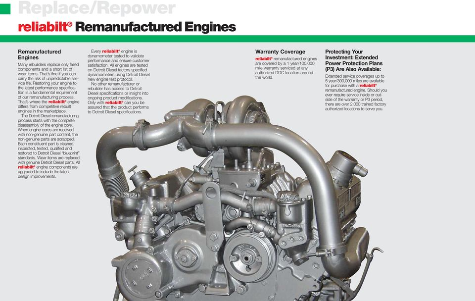 series 53 71 92 and 149 engines pdf rh docplayer net