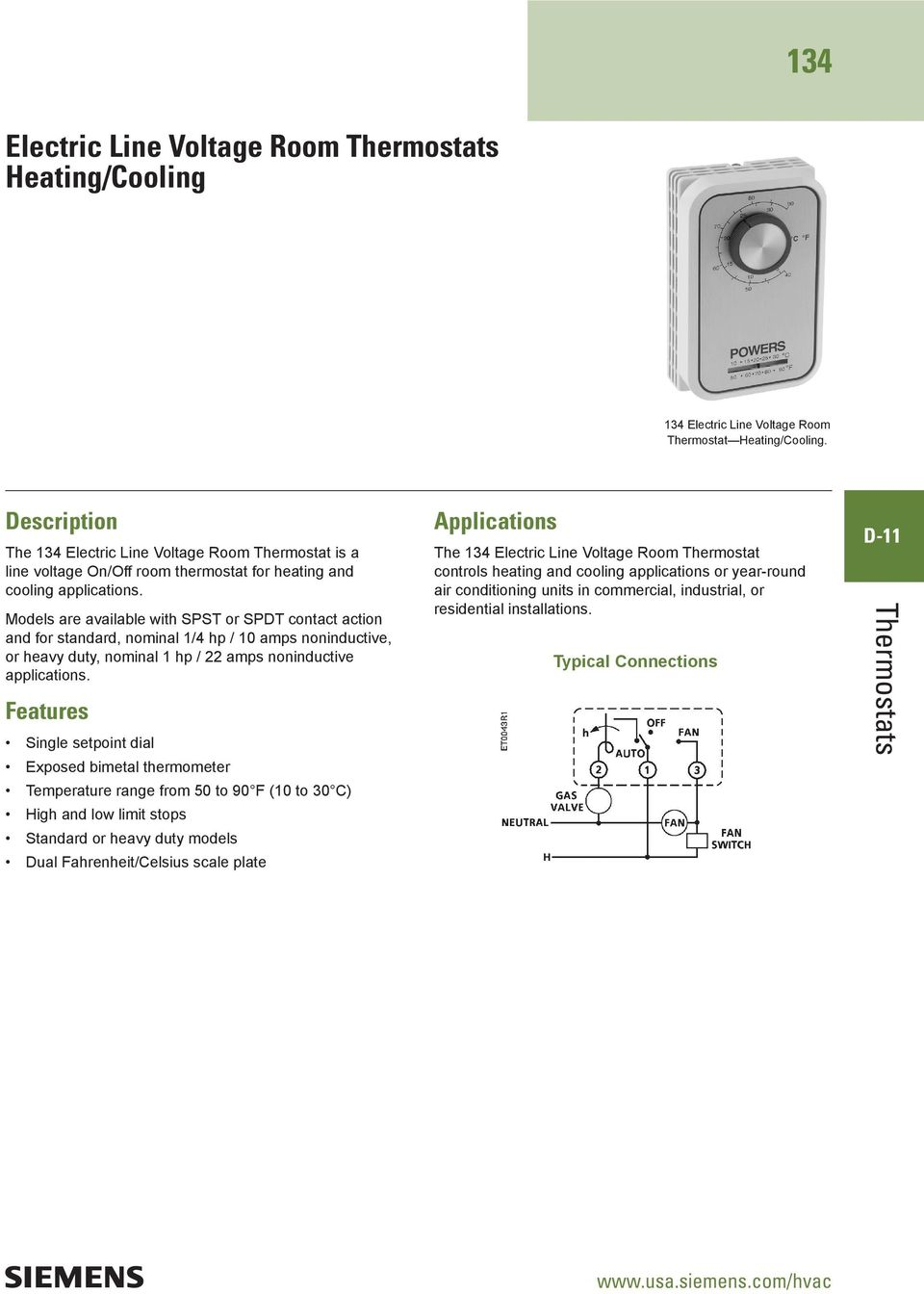 product product code technical instructions page pdf