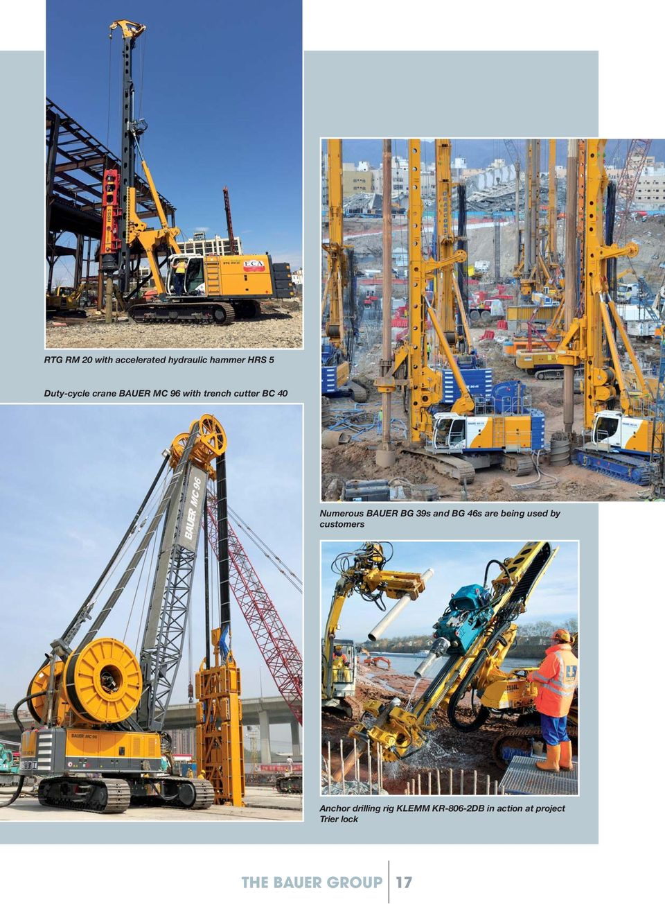 english Construction Equipment Resources - PDF