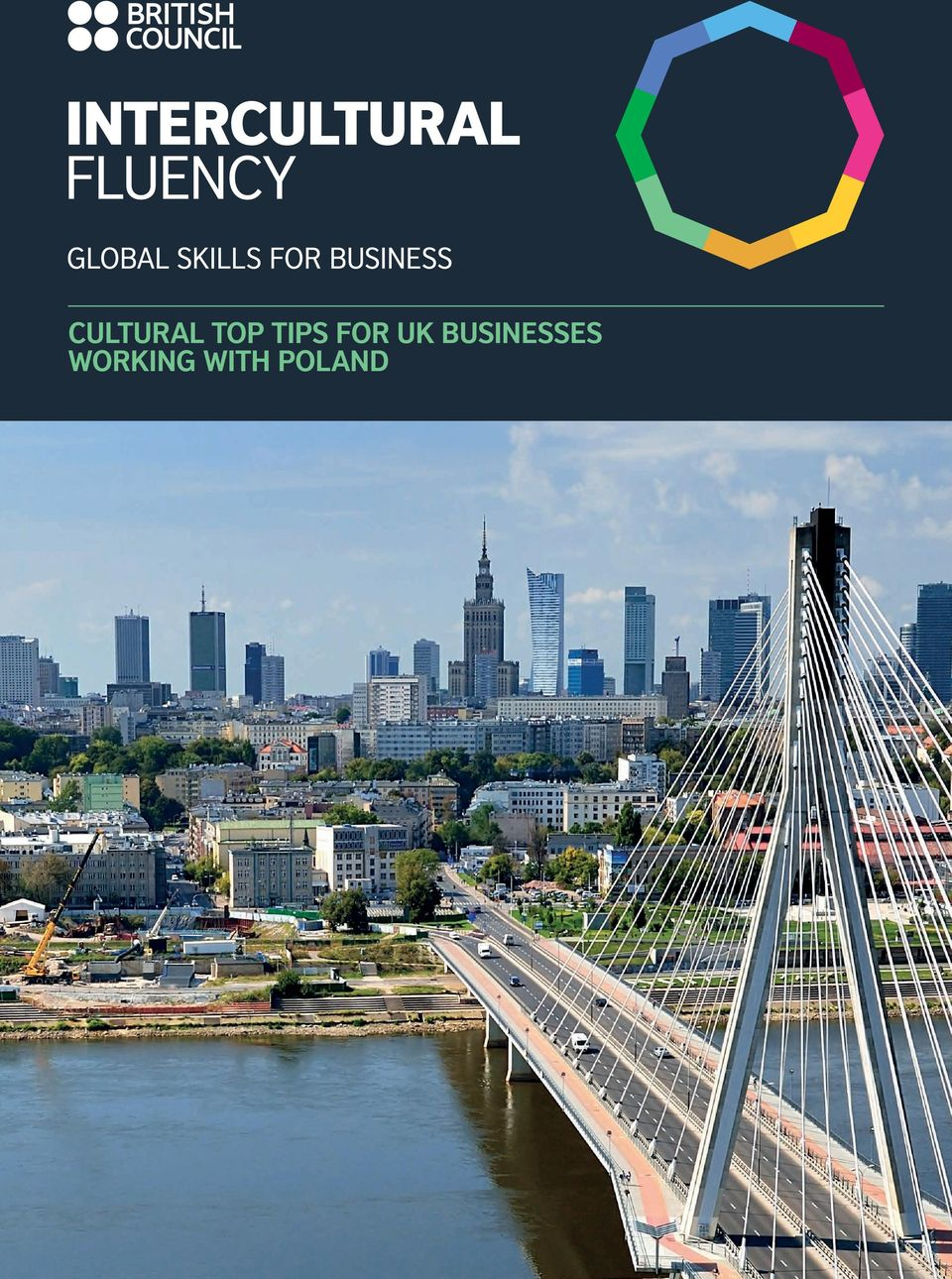 Cultural Top Tips for uk Businesses working with Poland - PDF