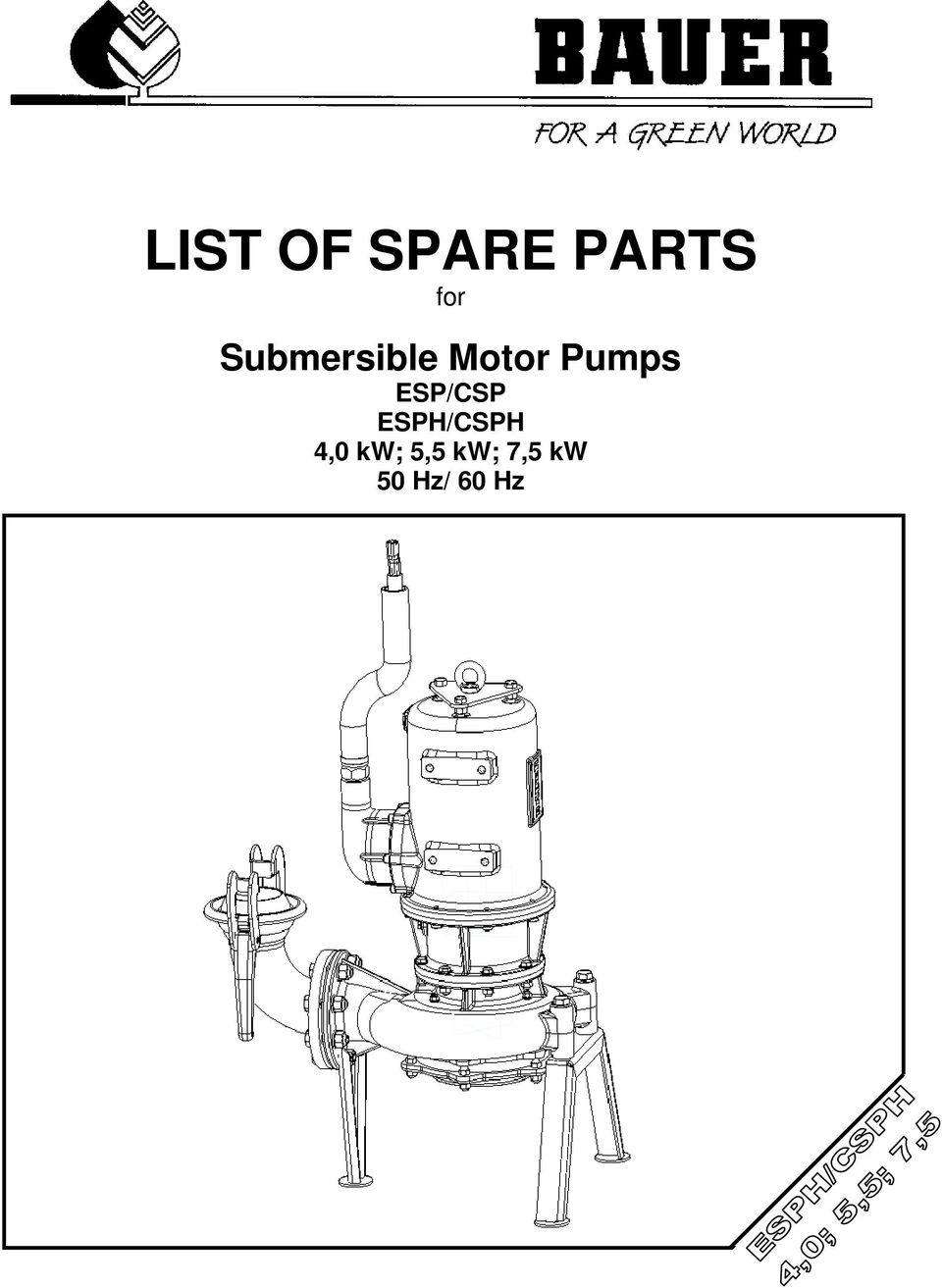 Pool Pump 230 Volt Wiring Diagram Franklin Electric Submersible Pump