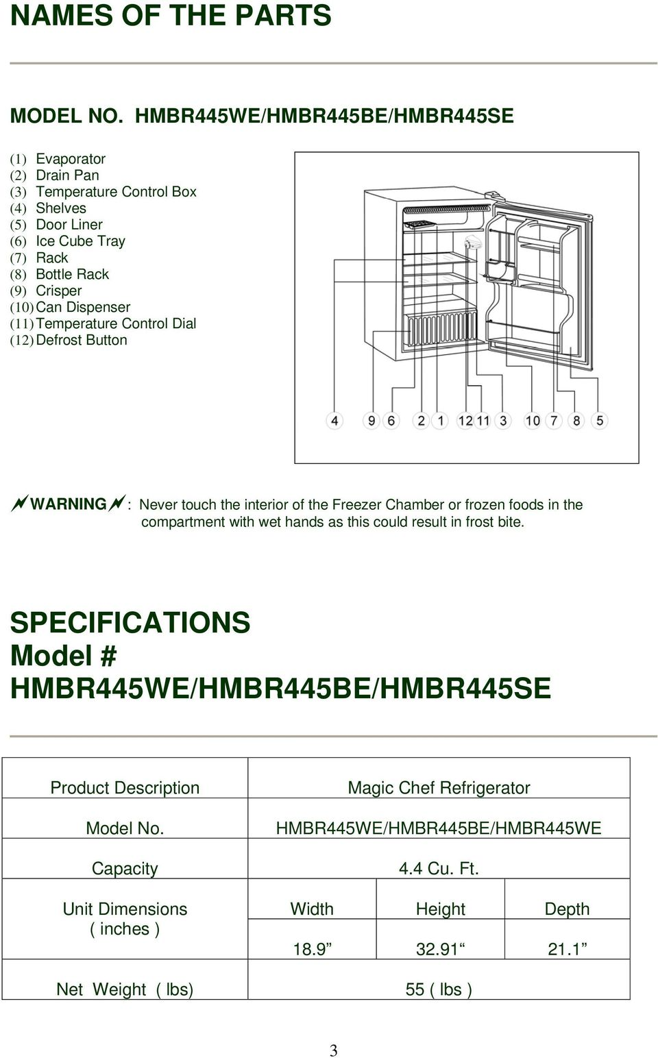 Chevrolet Sonic Repair Manual: Synchronizers Cleaning and Inspection