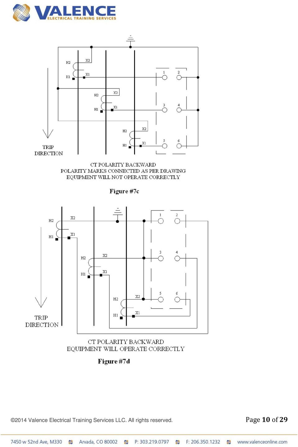 With Step Down Transformer Wiring Diagram On Variac Diagrams Back To The Basics Current Ct Testing Pdf Services Llc