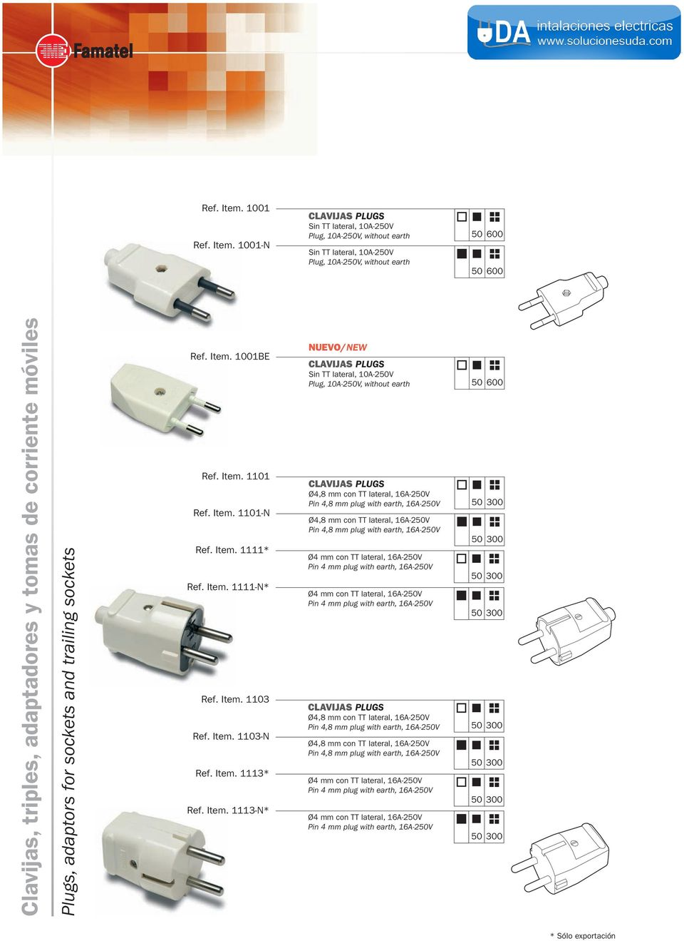 Mccalls Sewing Pattern M7606 misses/'s Off-the-hombro monos y Envoltura Skir..
