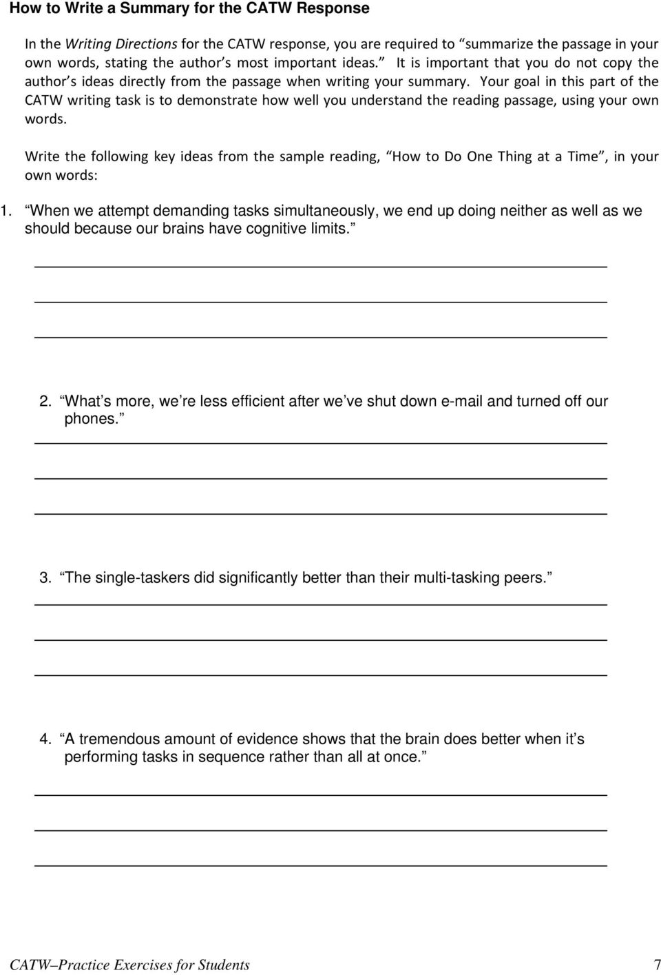 essay about conflict environmental pollution pdf