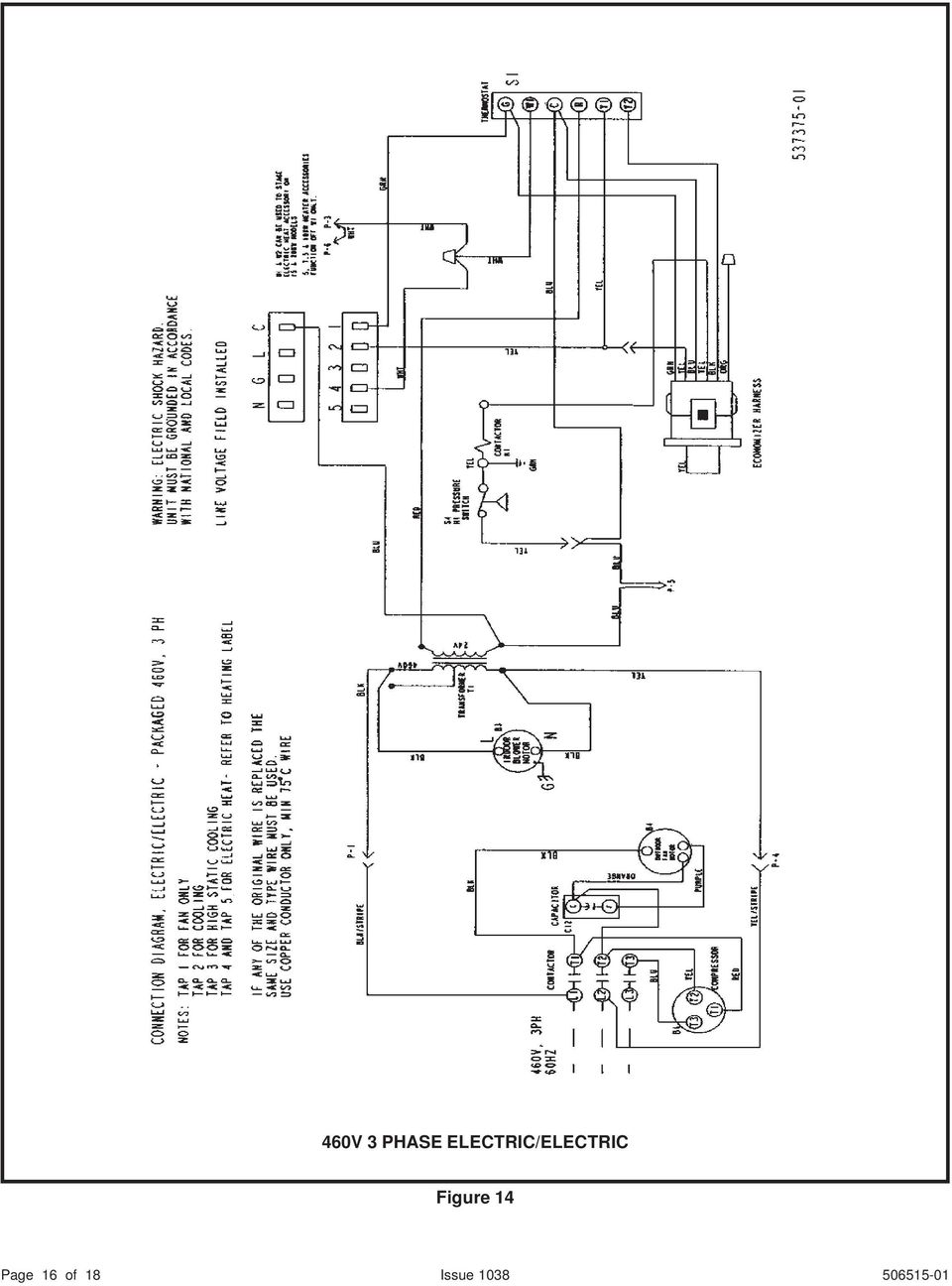 Beverage Air Wiring Schematic Just Another Diagram Blog Connected Wires Symbol Baseboard Heater Besides Diagrams Rh 18 2 5 Aquarium Ag Goyatz De Electrical