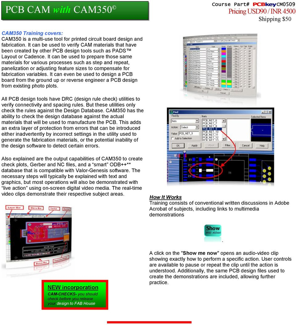 No Campus Attendance Commuting Travel Cost Deadline The Powerful Yet Affordable Circuit Simulation And Pcb Design Software It Can Be Used To Prepare Those Same Materials For Various Processes Such As Step