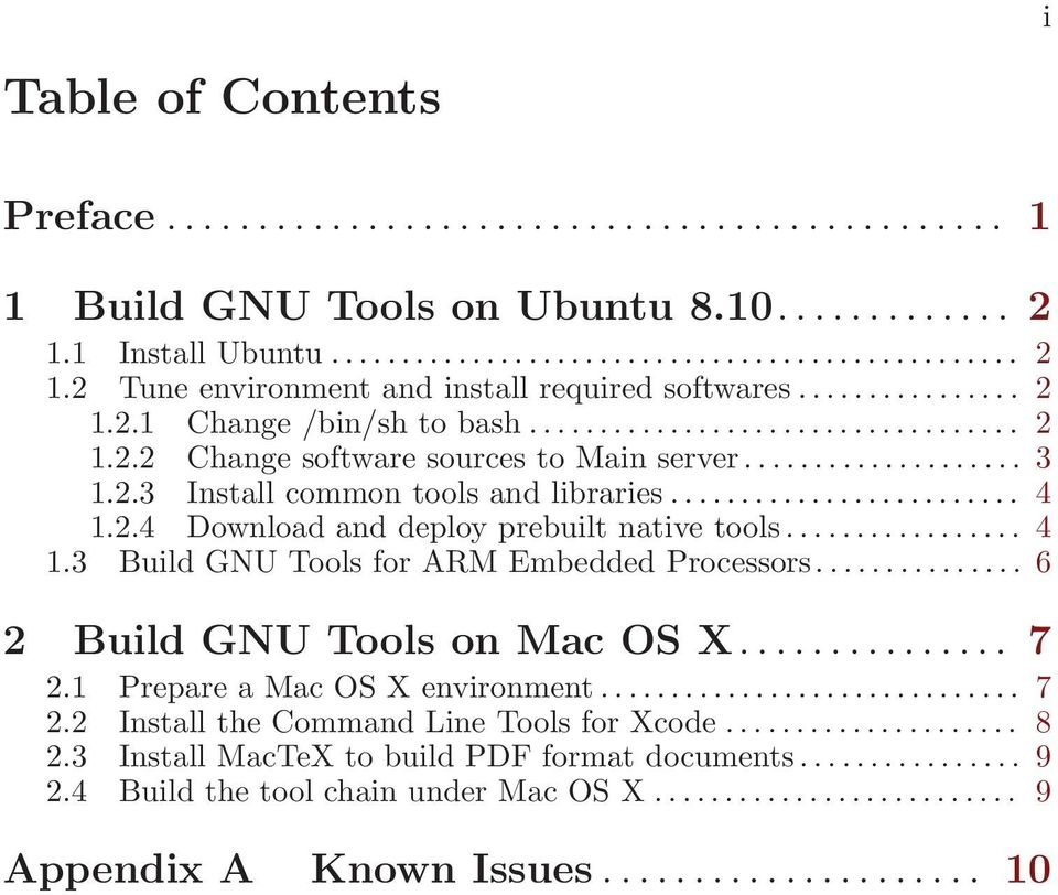 Download [pdf] programming with gnu software: tools from cygnus suppo….