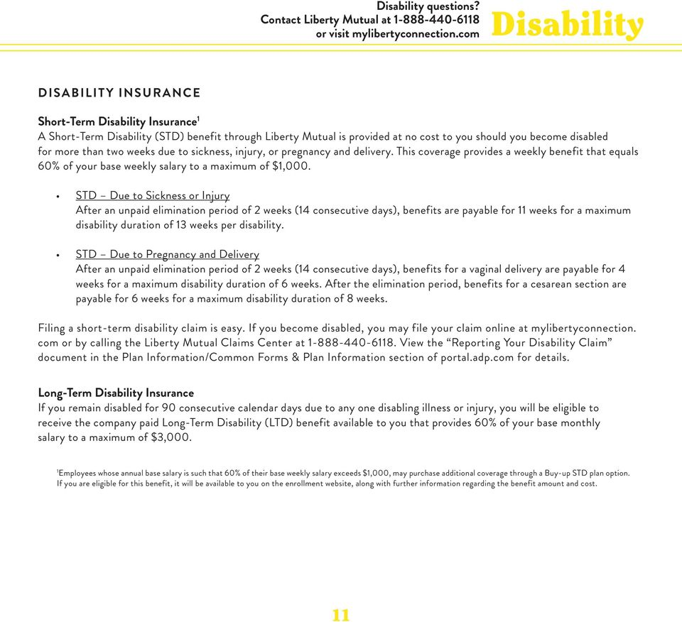 About Your Benefits Urbn Urban Outfitters Inc Pdf