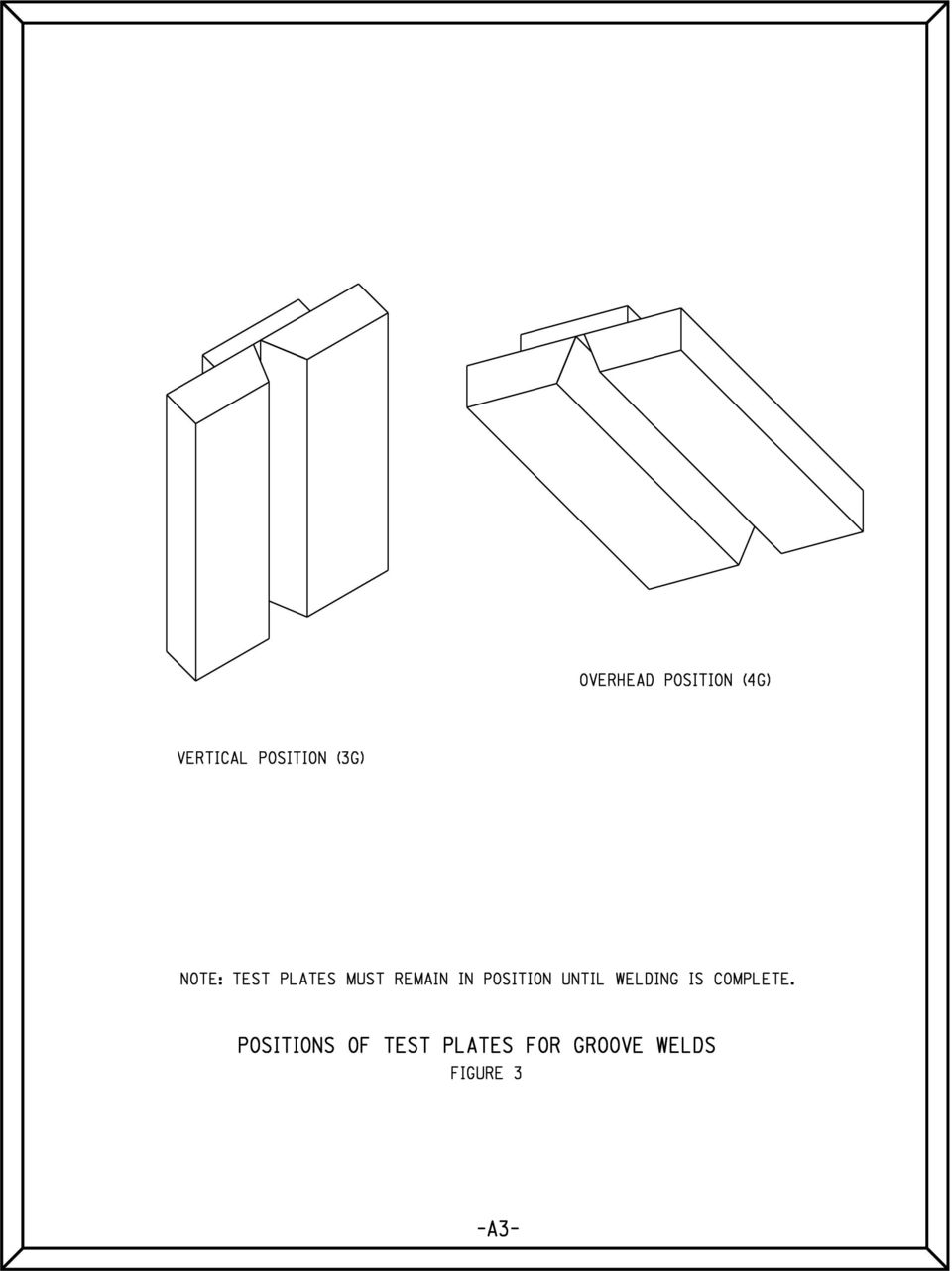 Field Welder Qualification Process Pdf How To Read A Welding Diagram 12
