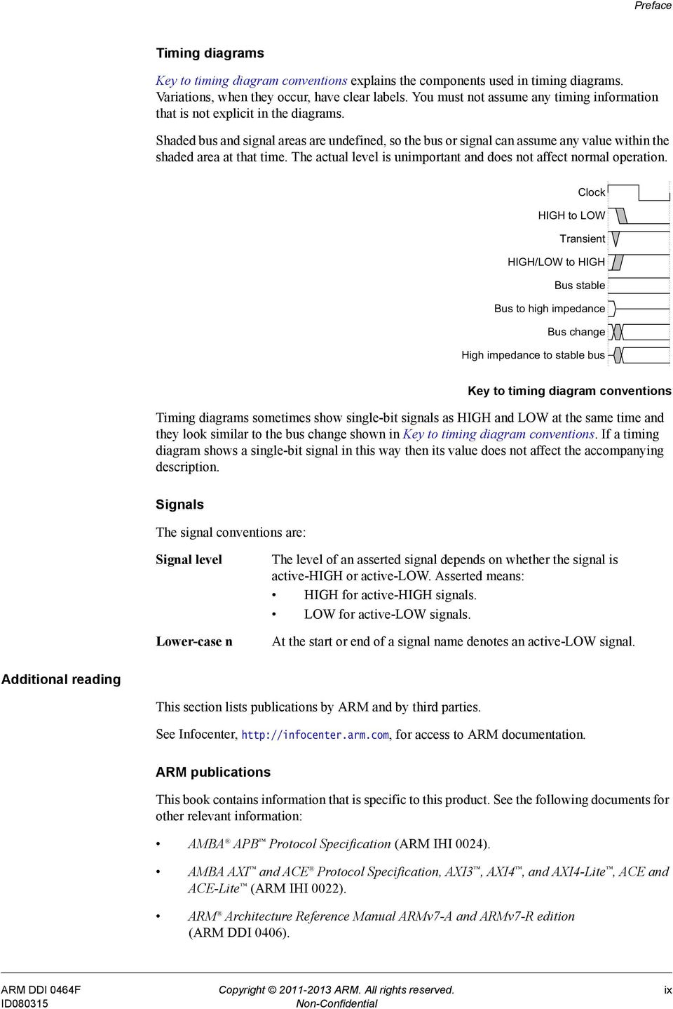 cortex a7 mpcore technical reference manual revision r0p5
