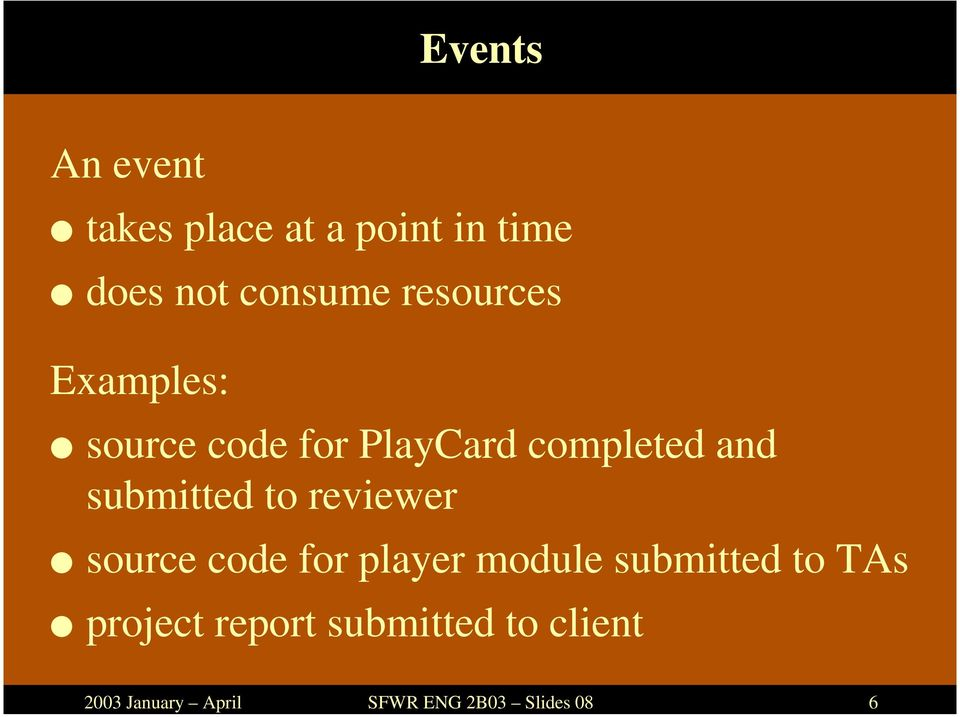 source code for PlayCard completed and submitted to reviewer source